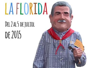 Festa major de La Florida
