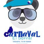 GornalCarnaval2018